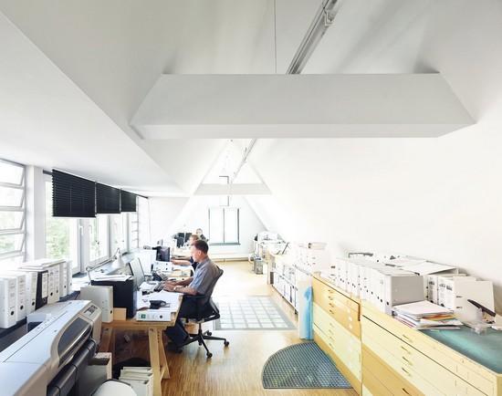 Startseite b ro - Architekt radebeul ...
